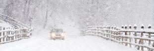 Nouveau en France : une route-radiateur qui emmagasine la chaleur l'été pour la restituer l'hiver
