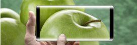 Les smartphones d'Apple presque aussi écolo que les Fairphone?