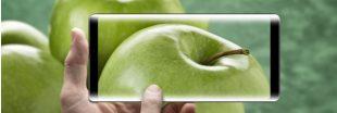 Les smartphones d'Apple presque aussi écolo que les Fairphone ?
