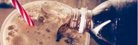 Nouvelle taxe soda: quel sera le prix de votre boisson gazeuse?