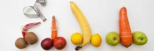 Pourquoi faut-il réduire la taille des préservatifs ?