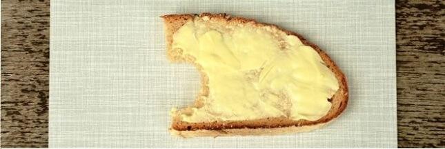 Des plaisantins s'amusent de la pénurie en vendant du beurre sur Leboncoin!