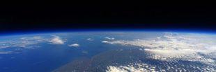 Les funérailles spatiales, y avez-vous déjà pensé ?