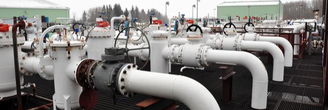 'Trans-Mountain' : encore un oléoduc controversé, au Canada cette fois-ci