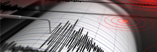 Et si certains séismes étaient provoqués par les humains?