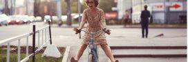 Bientôt une nouvelle aide pour acquérir un vélo électrique?