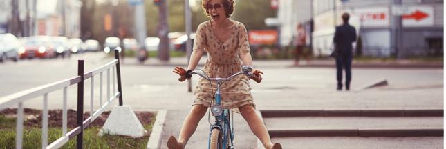 Bientôt une nouvelle aide pour acquérir un vélo électrique ?