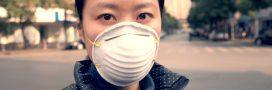 Edito – La Chine et les défenseurs de l'environnement: une alliance improbable