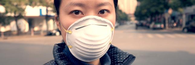 Edito - La Chine et les défenseurs de l'environnement : une alliance improbable