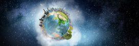 Edito – Climat: à quoi bon les négociations annuelles internationales?