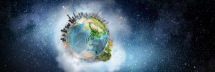 Edito - Climat : à quoi bon les négociations annuelles internationales ?
