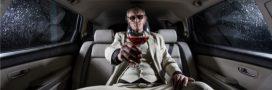 Les 1% les plus riches se partagent désormais près de 50% de la richesse mondiale