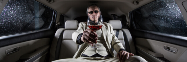 Les 1 % les plus riches se partagent désormais près de 50 % de la richesse mondiale
