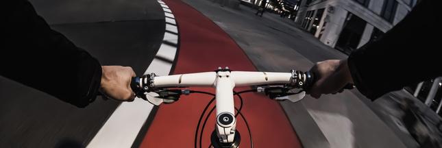 Baromètre des villes cyclables: la FUB vous donne la parole