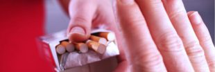 Comment se déroule votre mois sans tabac ?