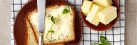 La crise du beurre se poursuit: une pénurie artificielle d'après les producteurs