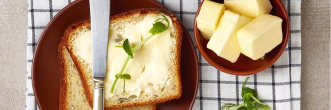 La crise du beurre se poursuit : une pénurie artificielle d'après les producteurs