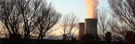 France: 50% de nucléaire, ce ne sera pas pour 2025