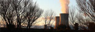 France : 50 % de nucléaire, ce ne sera pas pour 2025