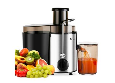 Centrifugeuse Fruits et Légumes 400W