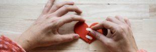 Coeur brisé: un syndrome à prendre vraiment au sérieux