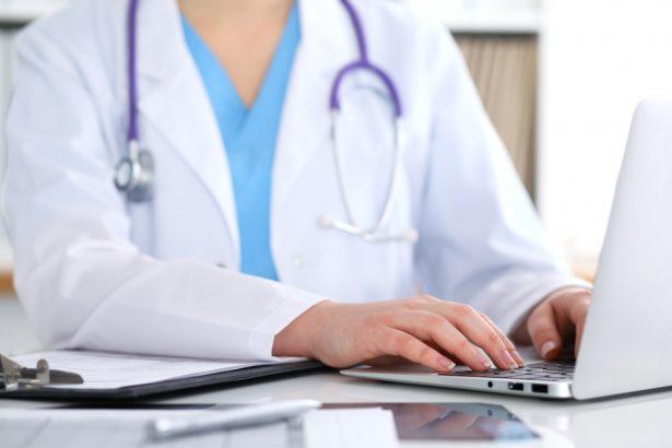 consultation médecin