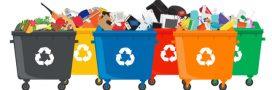 Tout ce que vous vous demandez sur le recyclage en vidéo