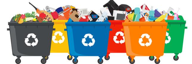 Tout ce que vous vous demandez sur le recyclage en vid o - Recyclage des cagettes en bois ...