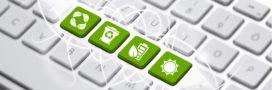 Économiser l'énergie: l'Ademe lance un accompagnement incitatif pour les PME