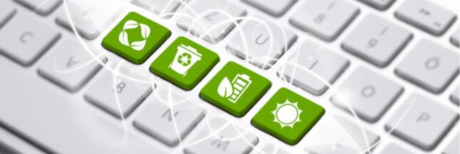 Économiser l'énergie : l'Ademe lance un accompagnement incitatif pour les PME