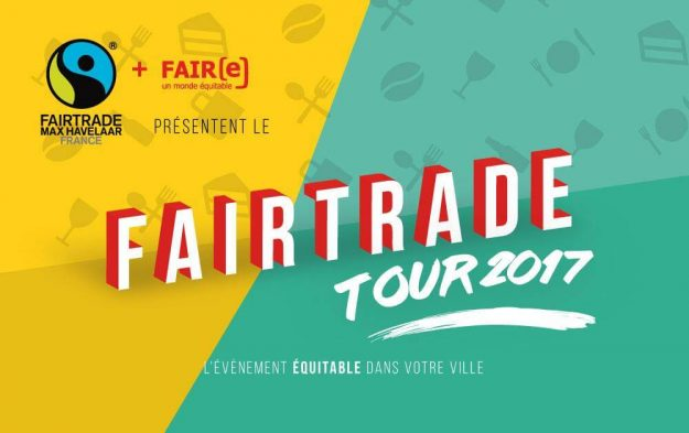 fairtrade tour