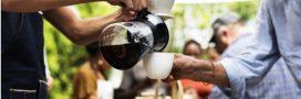 L'événement équitable Fairtrade Tour 2017 passe-t-il dans votre ville?