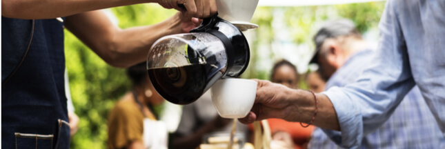 L'événement équitable Fairtrade Tour 2017 passe-t-il dans votre ville ?