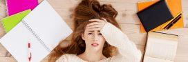 Sondage – Que faites-vous pour lutter contre le stress?