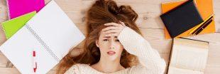 Sondage - Que faites-vous pour lutter contre le stress ?