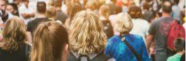 Emploi: deux Français sur trois souhaitent se reconvertir