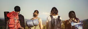 Les jeunes de plus en plus attirés par les voyages responsables