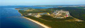 Le démantèlement nucléaire, un chantier de longue haleine en Europe