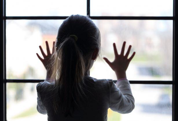 harcèlement scolaire, harcèlement scolaire en primaire témoignage
