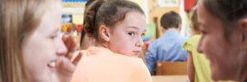 Harcèlement scolaire: comment le détecter pour en parler avec son enfant