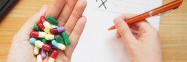 Prescrire moins de médicaments: vers une médecine plus durable?