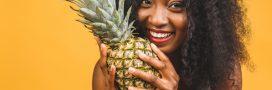 Les aliments riches en... manganèse, oligo-élément bénéfique à petite dose