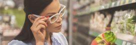 Étiquetage nutritionnel: le logo Nutriscore enfin adopté