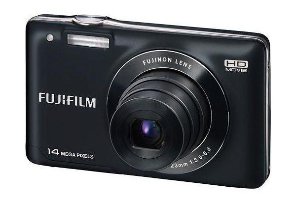 appareil photo reconditionné