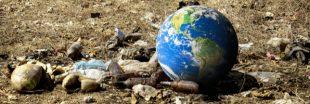 Quinze mille scientifiques du monde entier lancent un appel pour sauver la Terre