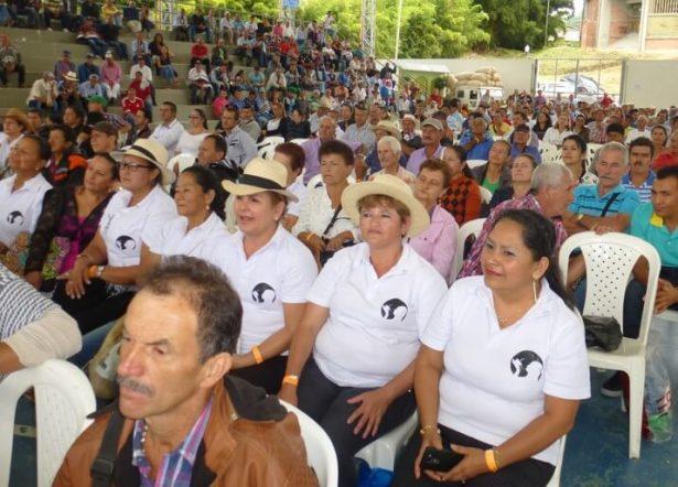 producteurs de café, femmes, colombie
