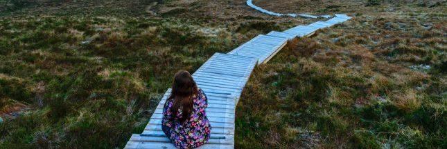 8 étapes pour réussir sa reconversion professionnelle
