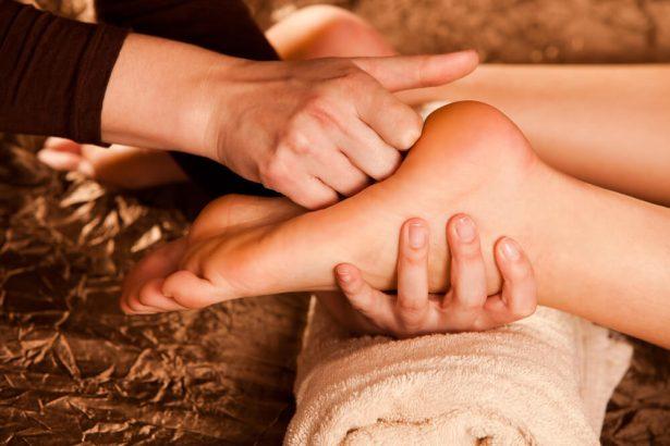 métiers des thérapie du bien-être