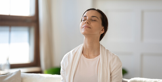 thérapie holistique sophrologie