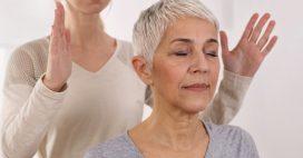 Thérapie holistique: soigner son corps et son esprit